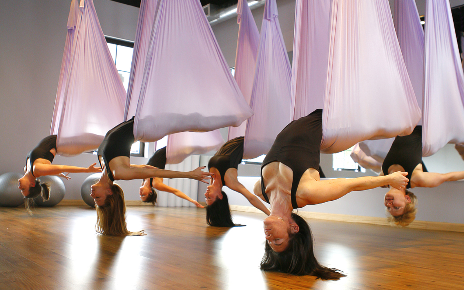 yoga them arts kids camps secure a aerial explore it s is hammock environment kaya energetic camp safe fun and for children summer place also to